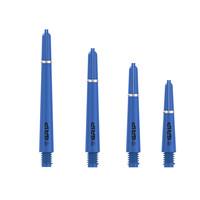 Bull's Germany BULL'S B-Grip-2 SL Blue Shafts