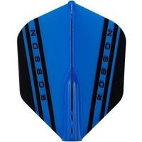 Bull's Bull's Robson Plus  Std.6 V - Blue