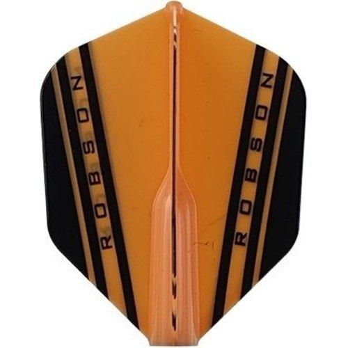 Bull's Bull's Robson Plus  Std.6 V - Orange