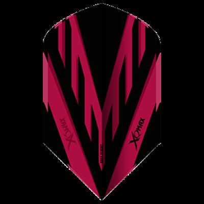 XQMax Slim Red