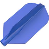 8 Flight 8  Blue Slim