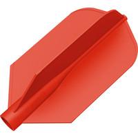 8 Flight 8  Red Slim