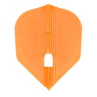 L-Style L-Style Champagne  Kami L3 Shape Orange