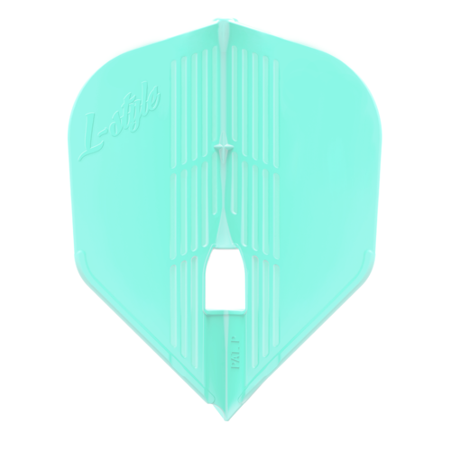 L-Style L-Style Champagne  Kami L3 Shape Miracle Green