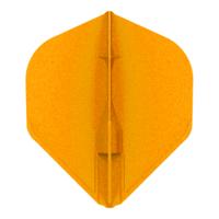 L-Style L-Style Champagne  EZ L1 Standard Solid Orange