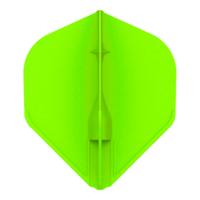 L-Style L-Style Champagne  EZ L1 Standard Solid Green