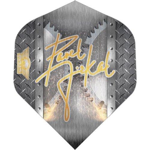 Bull's Bull's Powerflite - Jirkal Heavy Metal