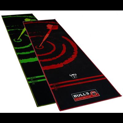 Bull's Carpet 140  Dart Mat