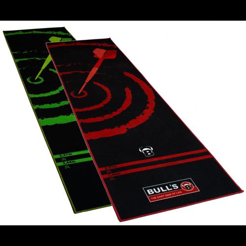 Bull's Germany Bull's Carpet 140  Dart Mat