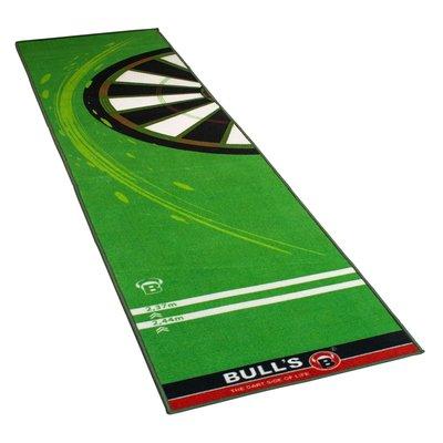 Bull's Carpet 120  Dart Mat