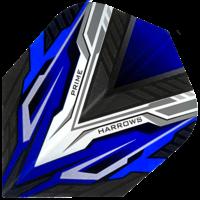 Harrows Harrows Prime Vespa