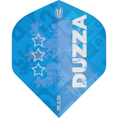 Target Glen Durrant Pro Ultra NO2