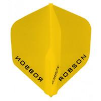 Bull's Bull's Robson Plus  Std. - Yellow