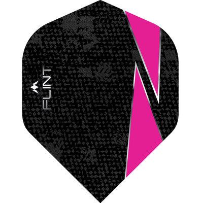 Mission Flint Pink Std No2