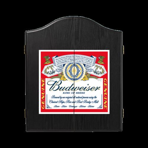 Winmau Winmau Cabinet Budweiser
