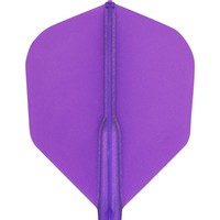 Cosmo Darts Cosmo Darts - Fit  Purple Shape