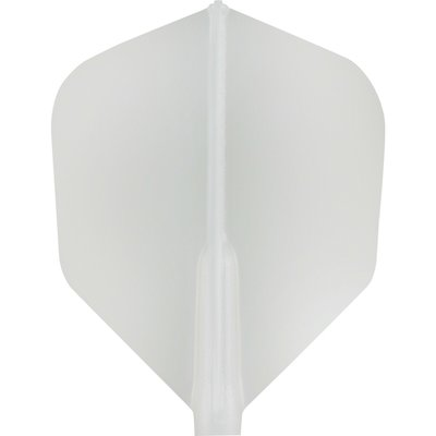 Cosmo Darts - Fit  Natural Shape