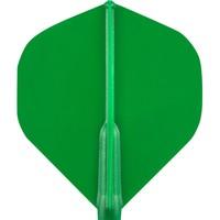 Cosmo Darts Cosmo Darts - Fit  Green Standard
