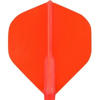 Cosmo Darts Cosmo Darts - Fit  Red Standard