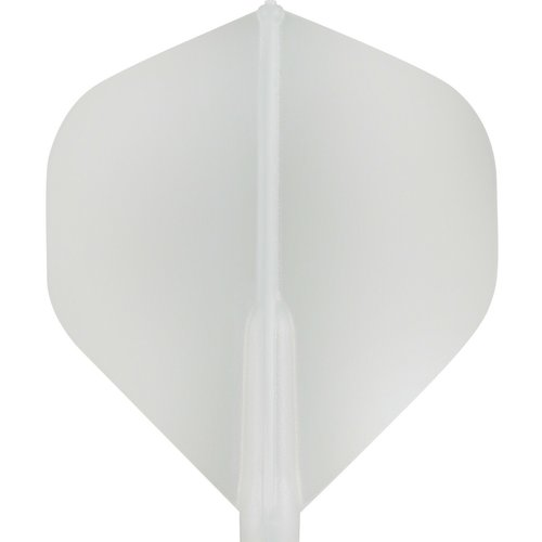 Cosmo Darts Cosmo Darts - Fit  Natural Standard