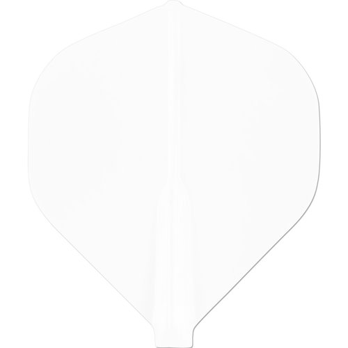 Cosmo Darts Cosmo Darts - Fit  AIR Clear Standard