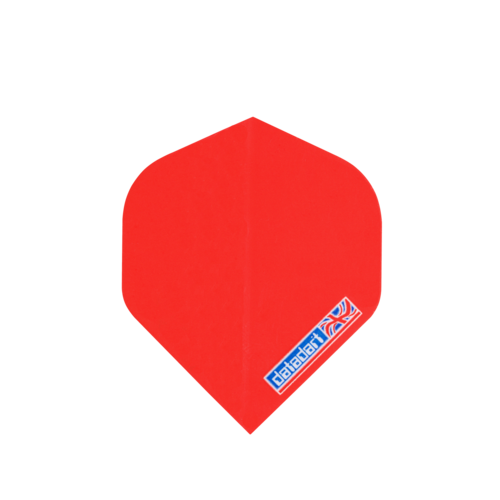 DATADART Datadart CMF Red No2