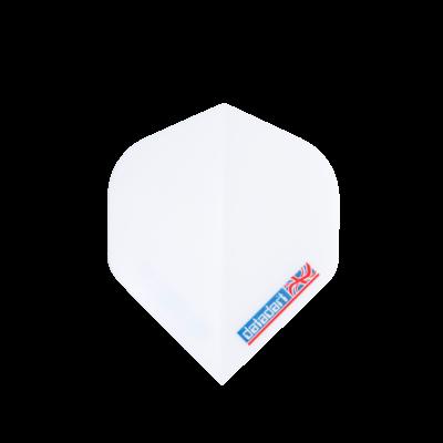 Datadart CMF White No2