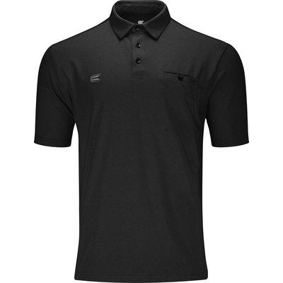 Target Flexline Shirt Black
