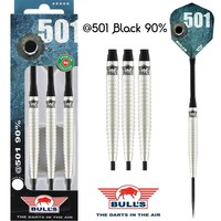 Bull's Bull's @501 Black 90%