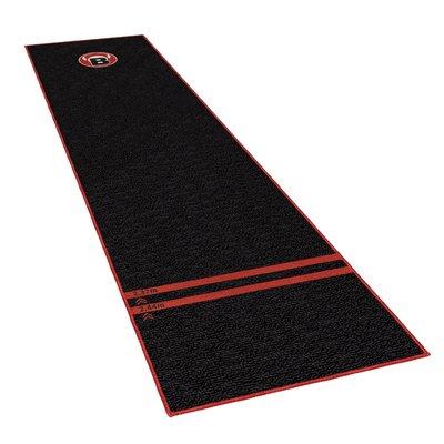 Bull's Carpet 170  Dart Mat