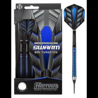 Harrows Harrows Swarm 90% Soft Tip