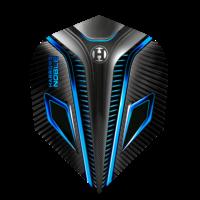 Harrows Harrows Noble Aqua