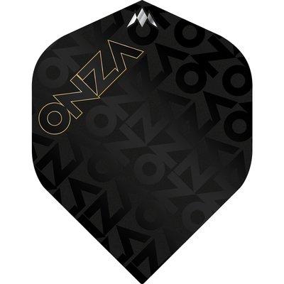 Mission Onza NO2