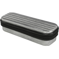 Mission Mission ABS-1 Case Silver