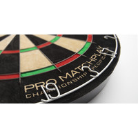 Harrows Harrows Pro Matchplay Dartboard