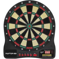 Carromco Carromco Raptor-301 Electronic Dartboard