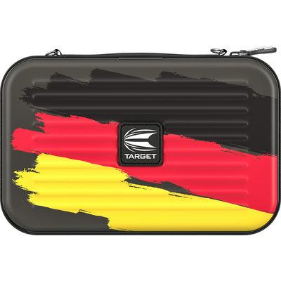 Target Takoma XL German Flag Wallet