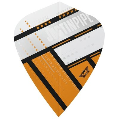 Bull's Player 100 Justin Pipe E1 Kite