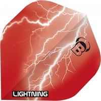 Bull's Germany Bull's Lightning Red