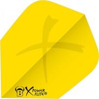 Bull's Germany Bull's X-Powerflite Yellow