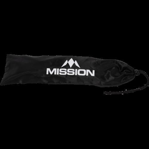 Mission Mission Torus 100 Foldable LED   Dartboard Lighting