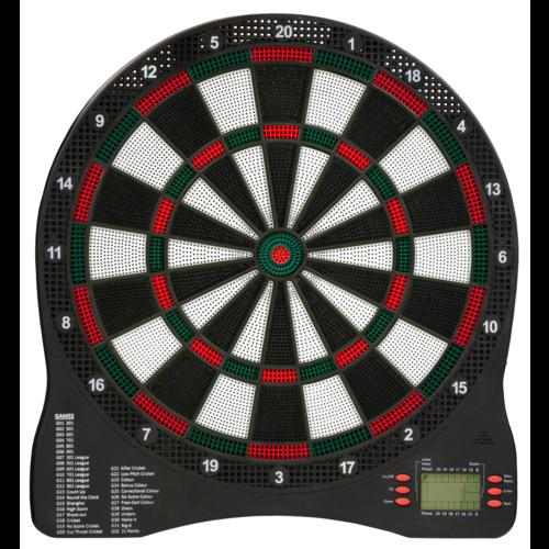 Dartshopper KOTO Electronic Dartboard + 2 Sets Darts