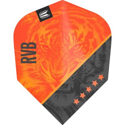 Target RVB G4 Pro Ultra NO6