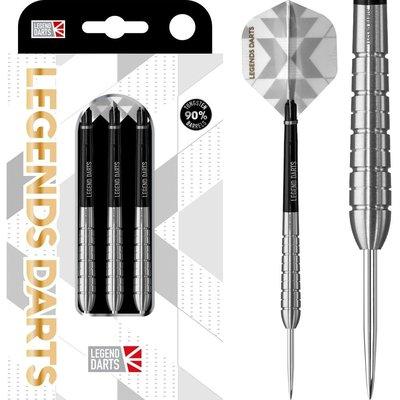 Legend Darts Pro Series V7 90%