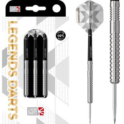 Legend Darts Pro Series V2 90%