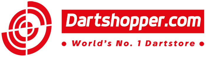 Dartshopper.com logo