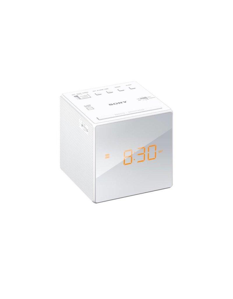 SONY SONY C1 Clock radio