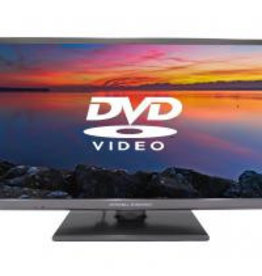 MITCHELL & BROWN M&B JB1811FDVD LED/DVD COMBI TV