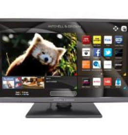 MITCHELL & BROWN M&B JB1811FSM SMART LED TV