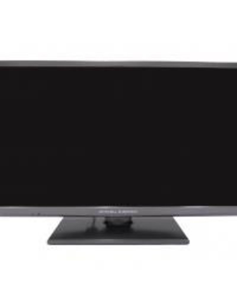 MITCHELL & BROWN M&B JB1811FSMDVD LED TELEVISION